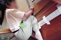 1110_b_oyakudachi_06